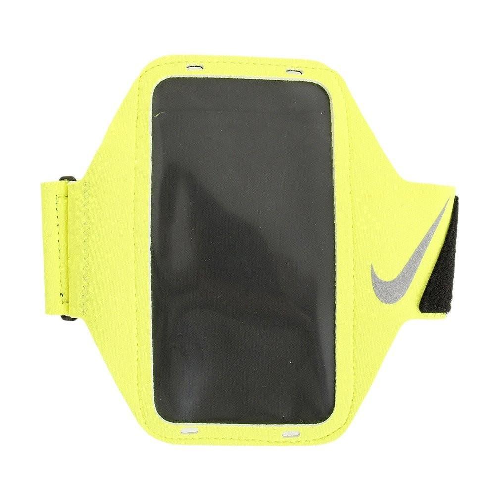 Nike 9038/139 Lean Arm-Band