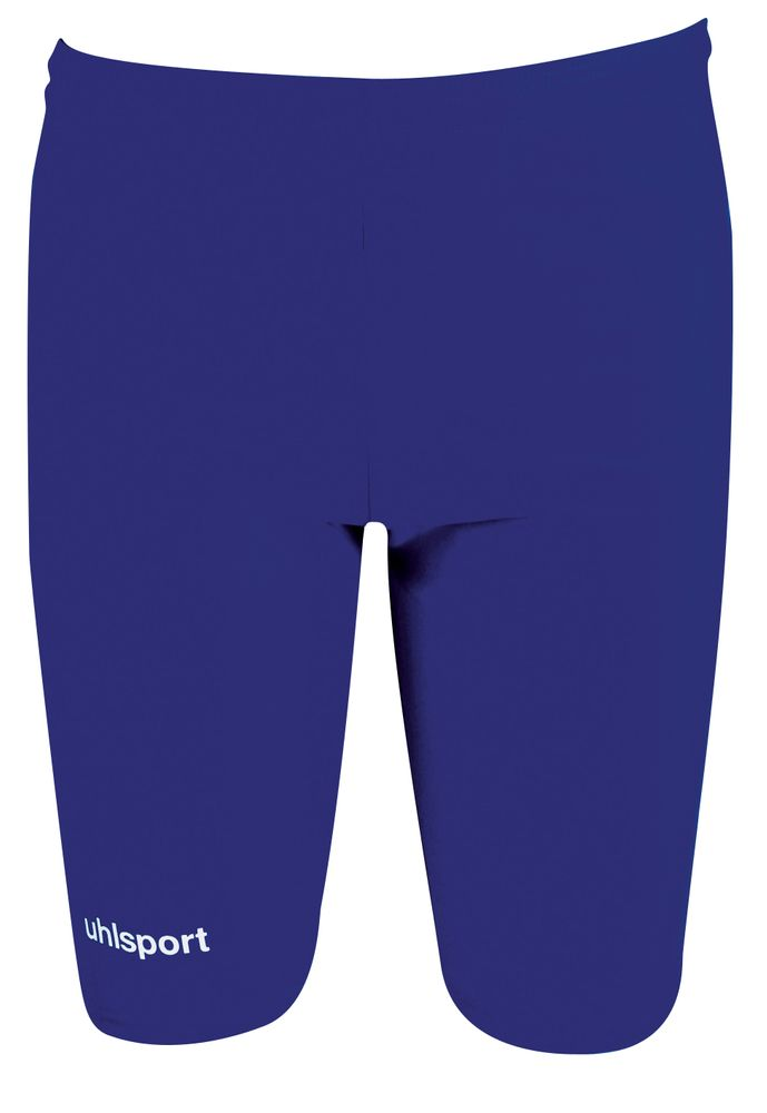 Uhlsport Tight Shorts - marine