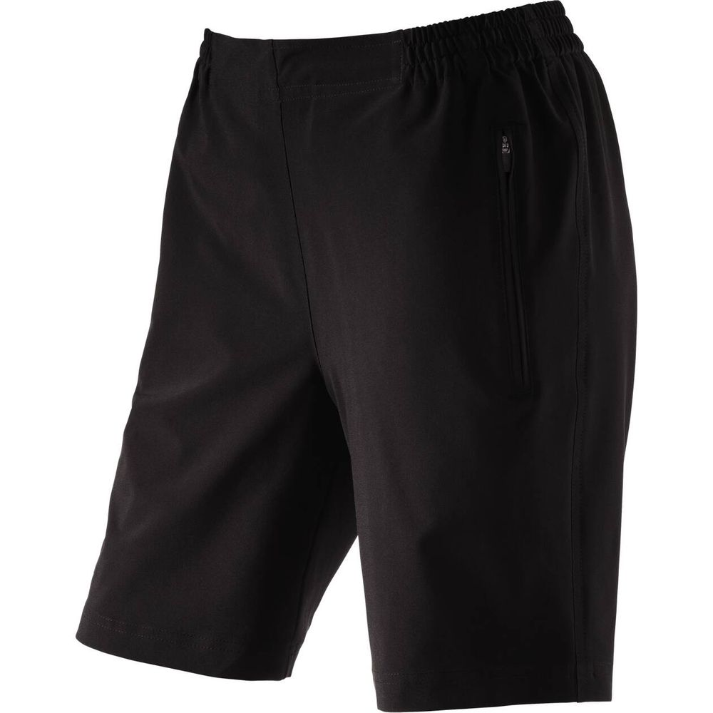 PRO TOUCH Damen Shorts Clara
