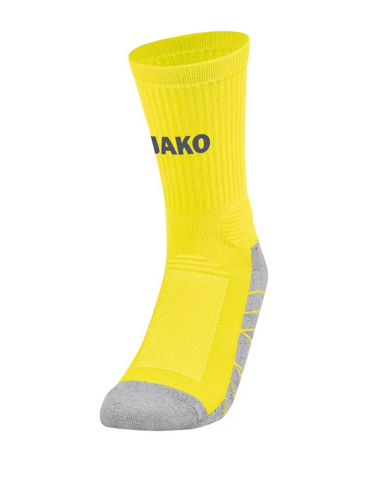 Jako Trainingssocken Profi - citro