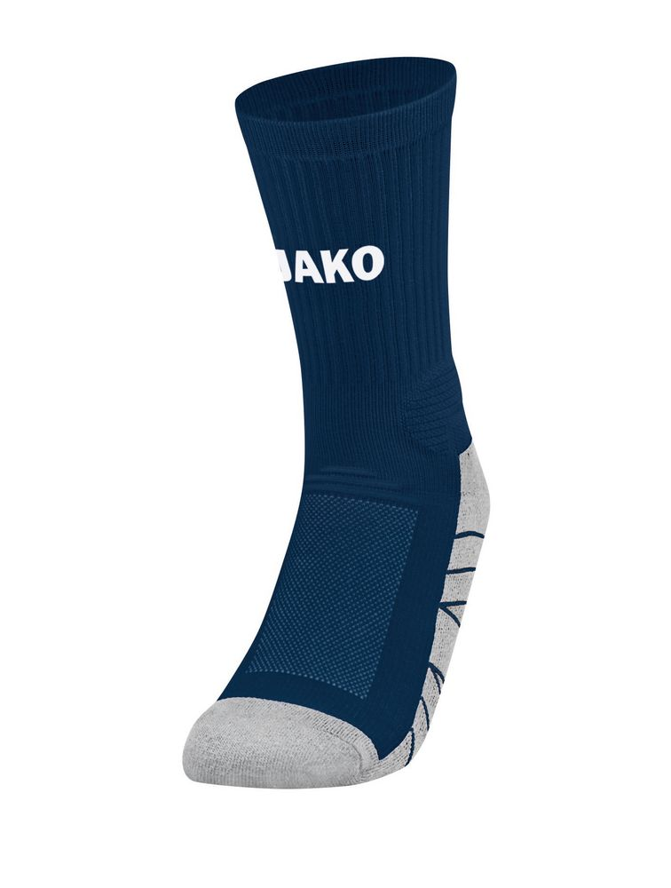 Jako Trainingssocken Profi - navy