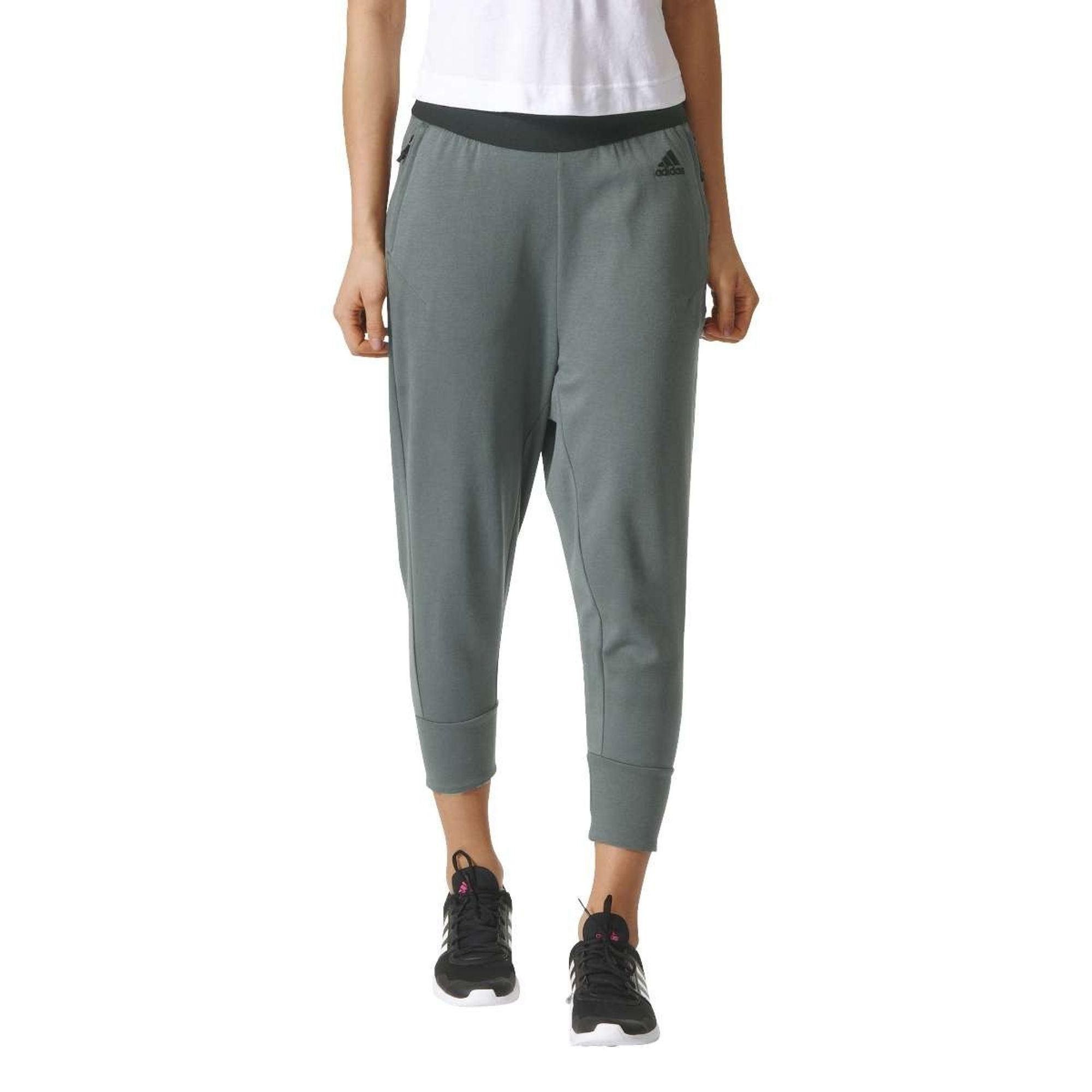 adidas Mix Up Pant - utiivy
