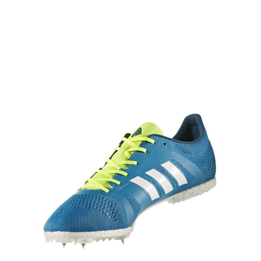 adidas Adizero Md - myspet/ftwwht/petnit
