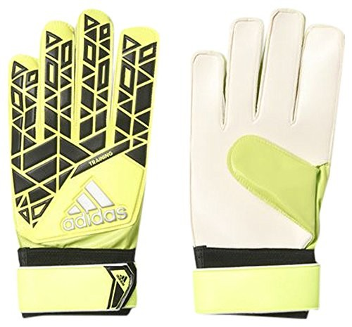 adidas Ace Training - legink/syello