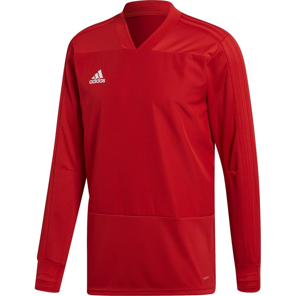 adidas Herren Condivo 18 Player Focus Trainingsoberteil