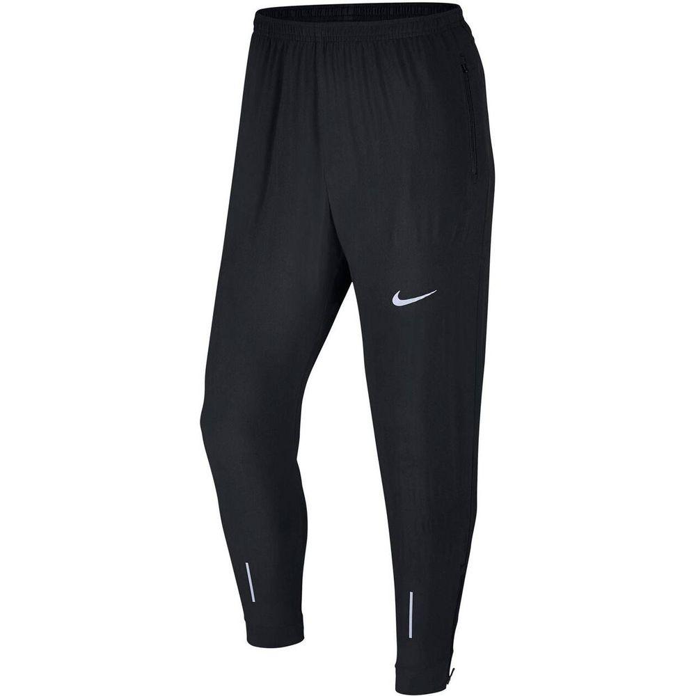 "NIKE Herren Hose ""Men's Nike Flex Essential Running Pants"""