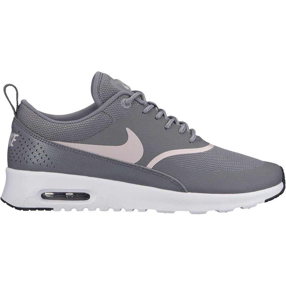 NIKE Damen Sneakers Air Max Thea