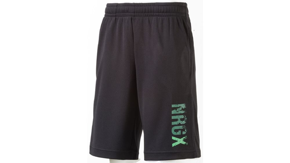 ENERGETICS Kinder Shorts Dean