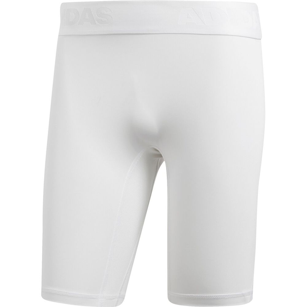 adidas Herren Alphaskin Sport kurze Tight