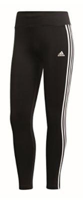 adidas D2M Rr 3S L - black/white