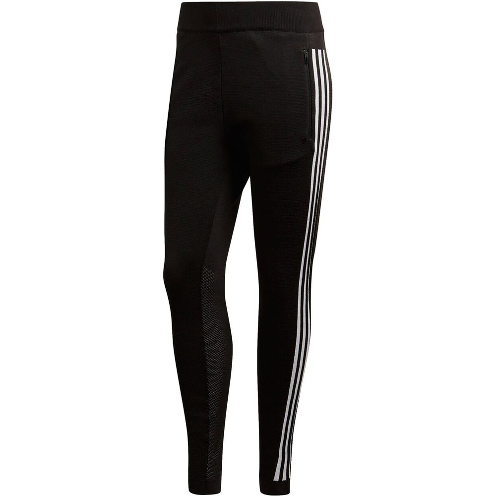 "ADIDAS Damen Trainingshose ""ID Fit Striker Pant"""