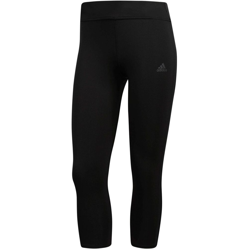 adidas Damen Response 3/4-Tight