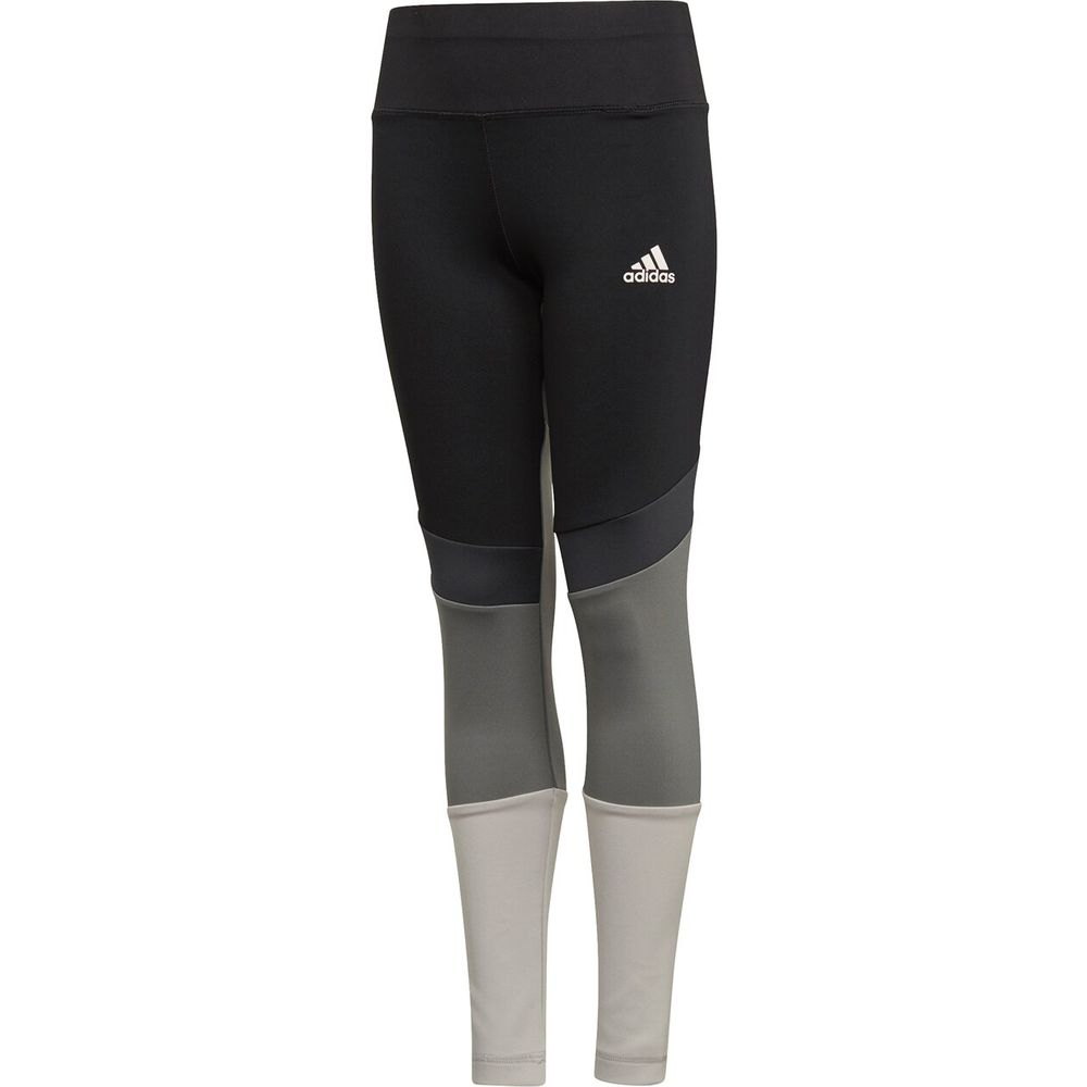 adidas Yg Wow Tight - black/gretwo/grefou/c