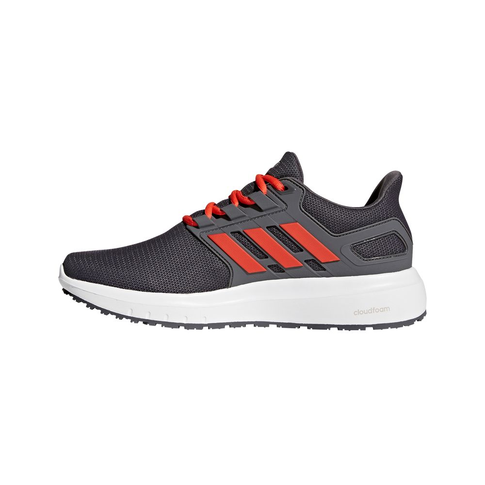 adidas Energy Cloud 2 M - grefiv/hirere/hirere