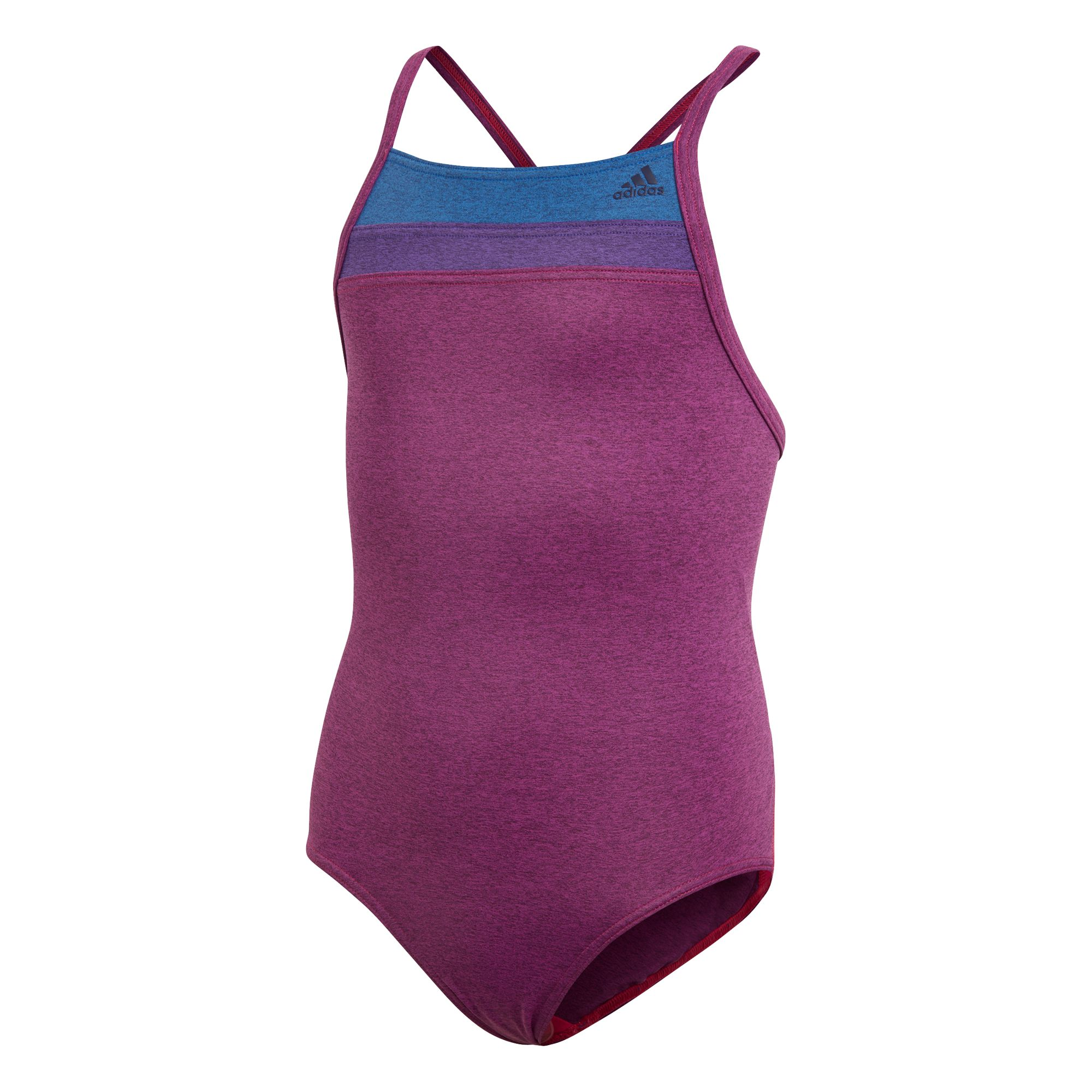 adidas Fit 1Pc Cb Vy - bopink/reapur