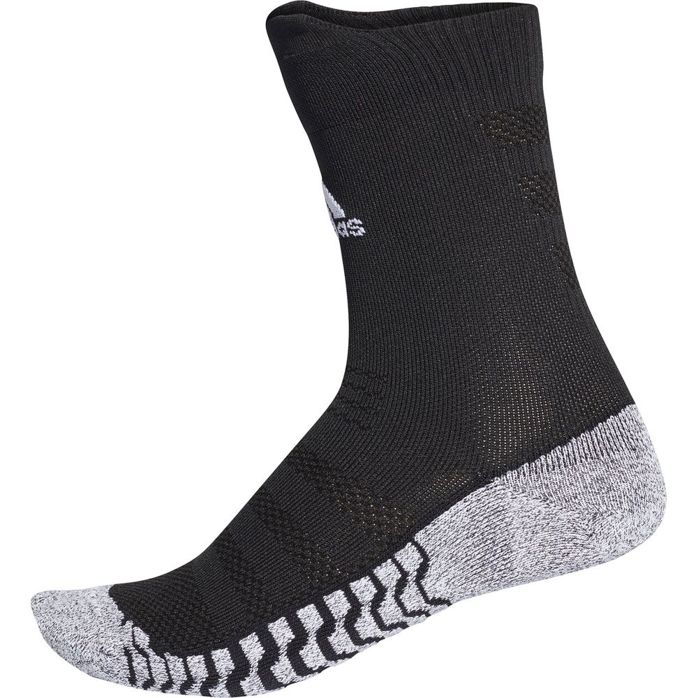 ADIDAS Alphaskin Traxion Ultralight Crew Socken