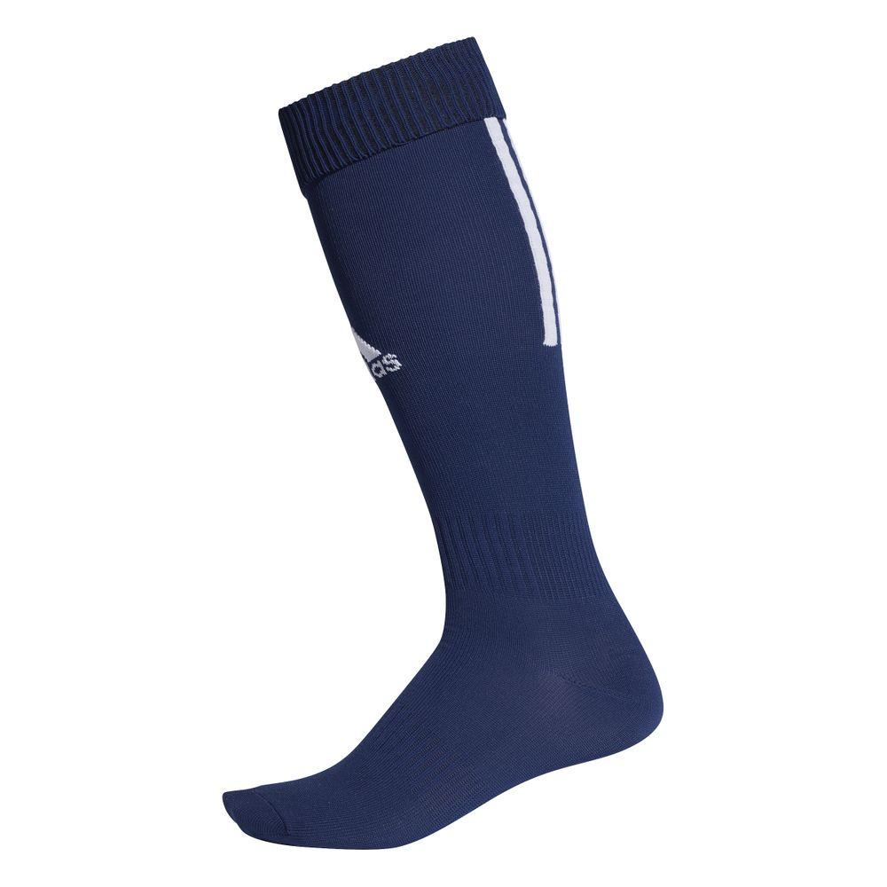 adidas Santos Sock 18 - dkblue/white