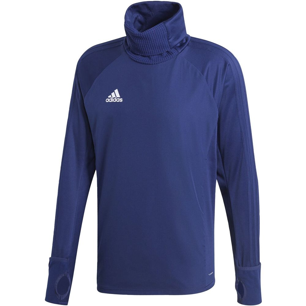 ADIDAS Herren Condivo 18 Player Focus Warm Oberteil