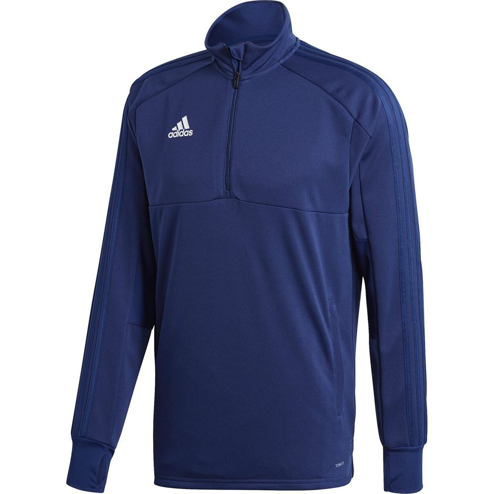 adidas Herren Condivo 18 Multisport Trainingstop