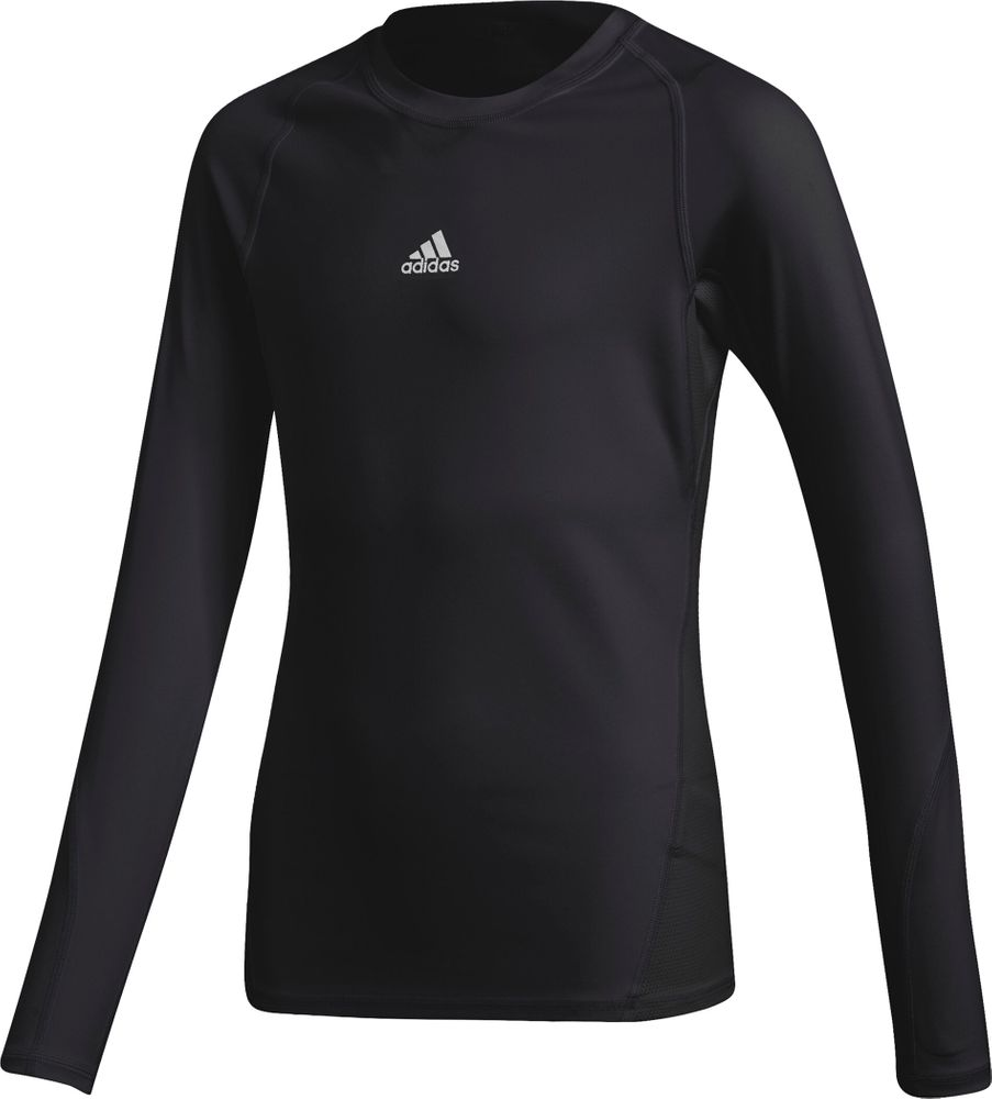 ADIDAS Kinder Football T-Shirt