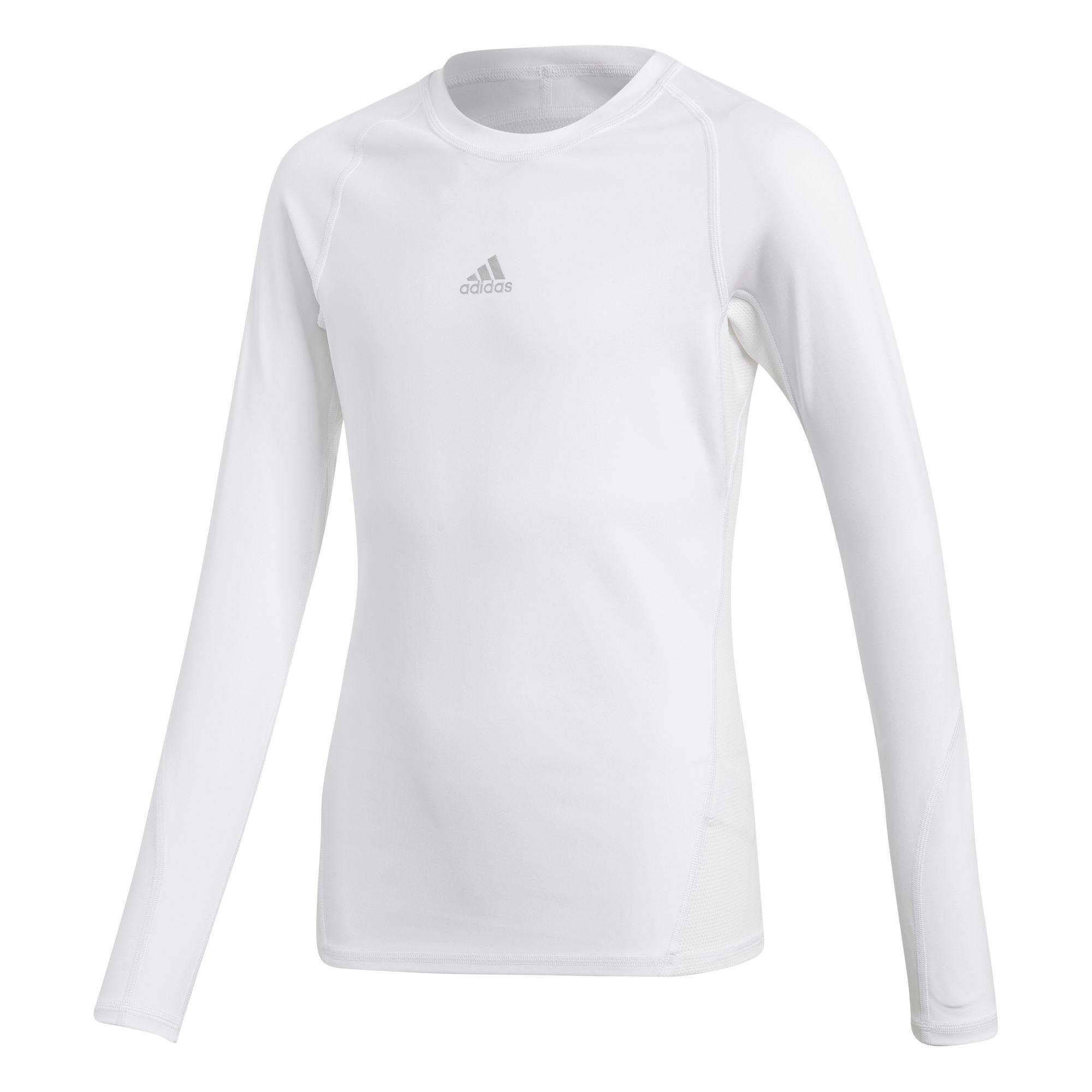 ADIDAS Kinder Football T-Shirt