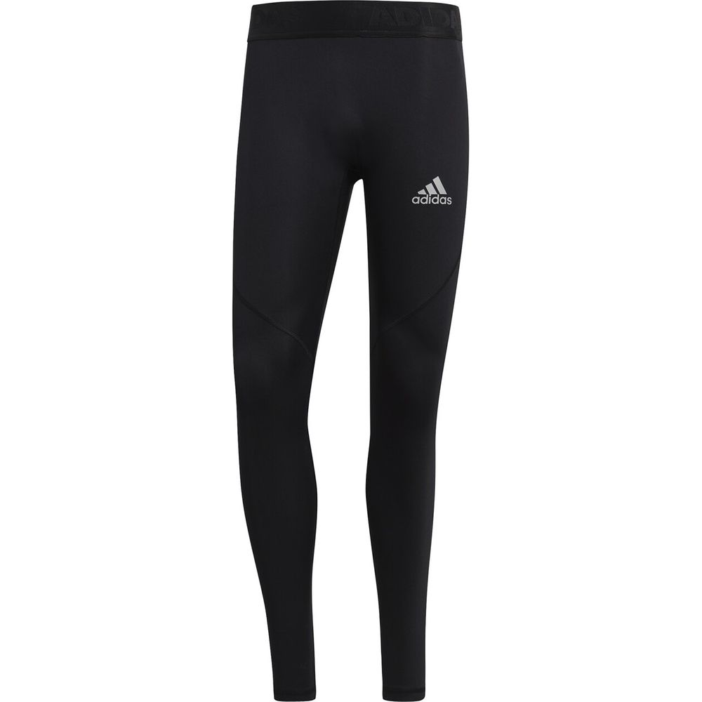 adidas Herren Alphaskin Sprint lange Tight