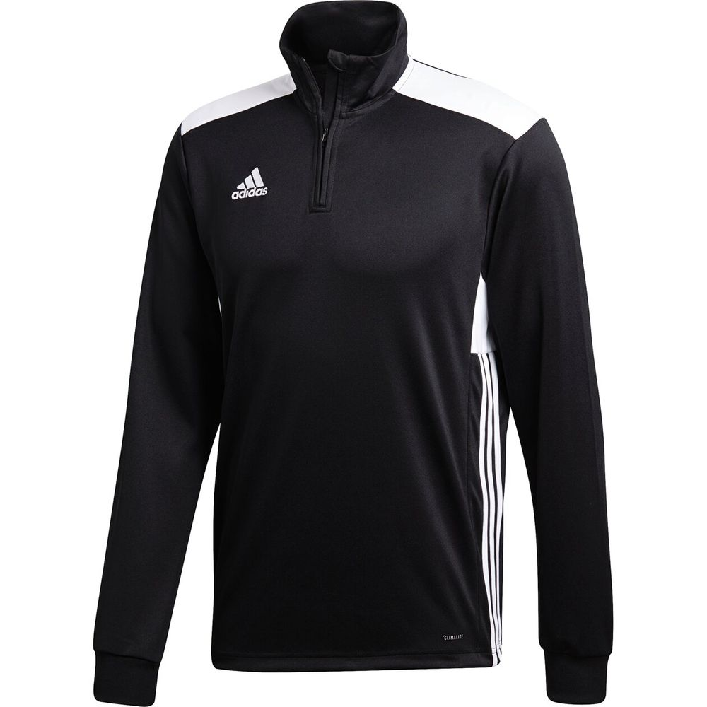 adidas Herren Regista 18 Trainingsoberteil