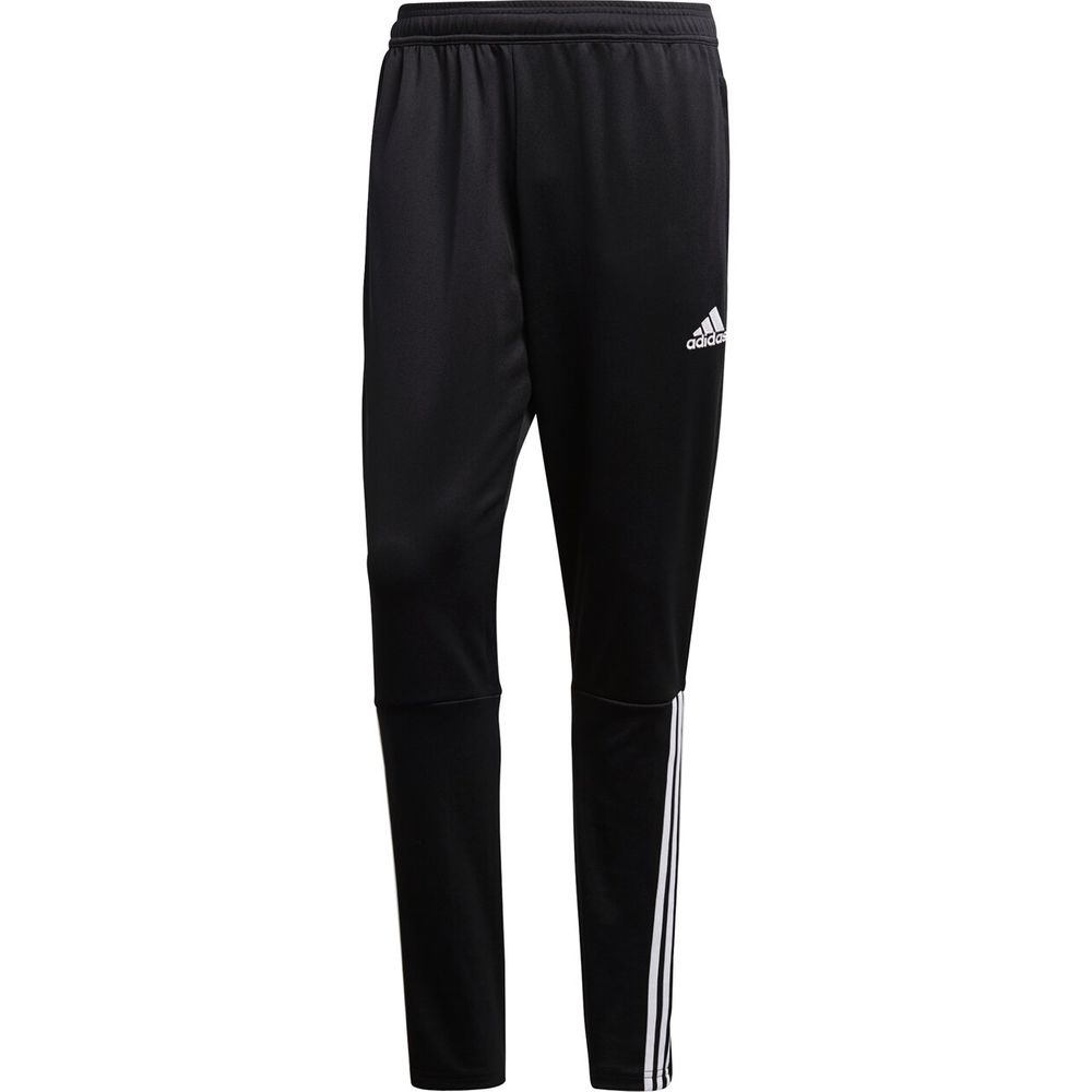 adidas Herren Regista 18 Trainingshose