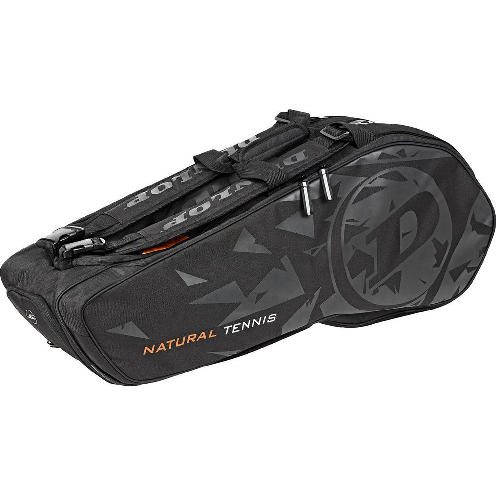 DUNLOP Tasche NT 8 Racket Bag