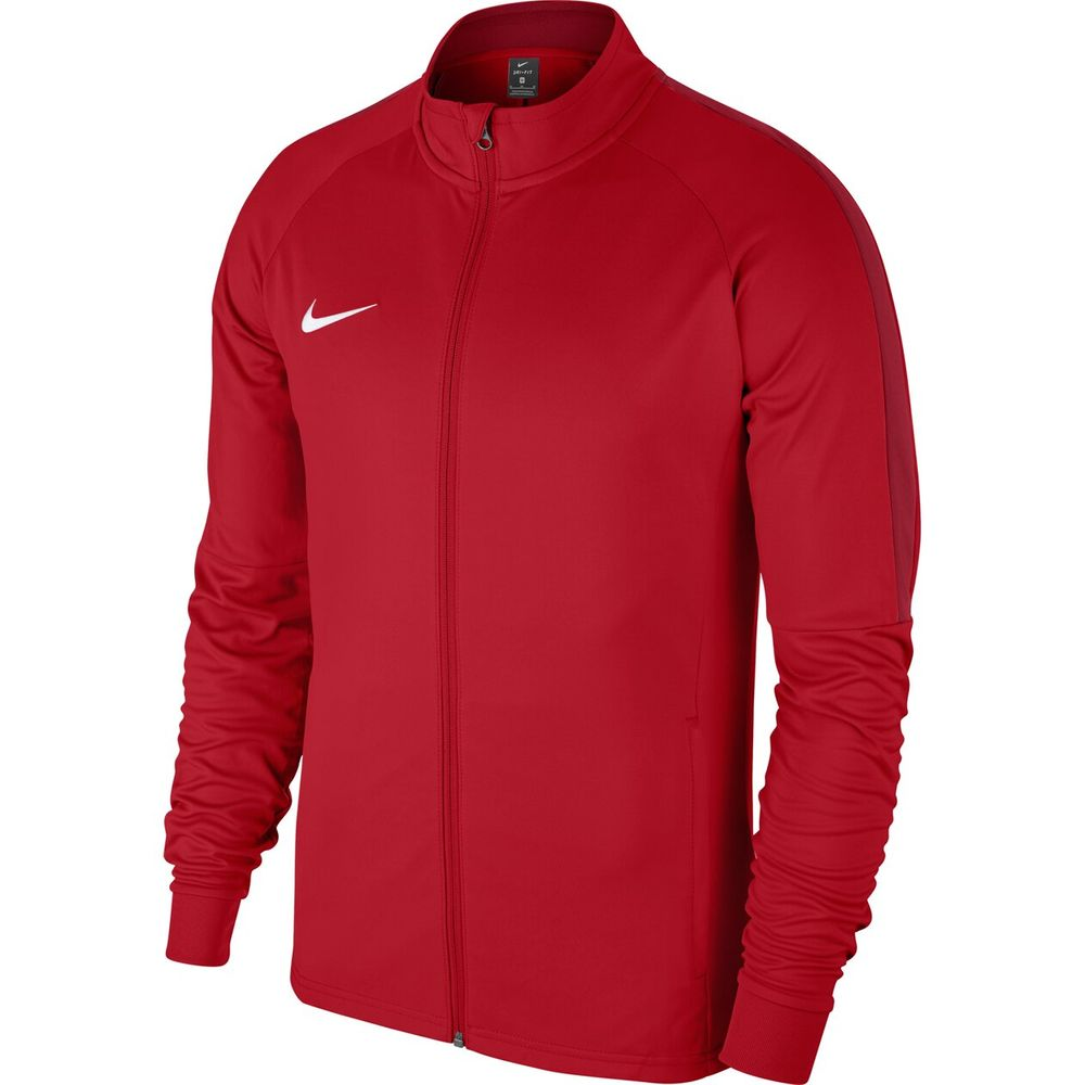 Nike Kinder Trainingsjacke DRY ACDMY18