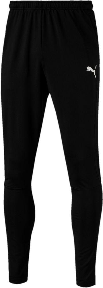 Puma Herren Trainingshose LIGA Training Pants Pro