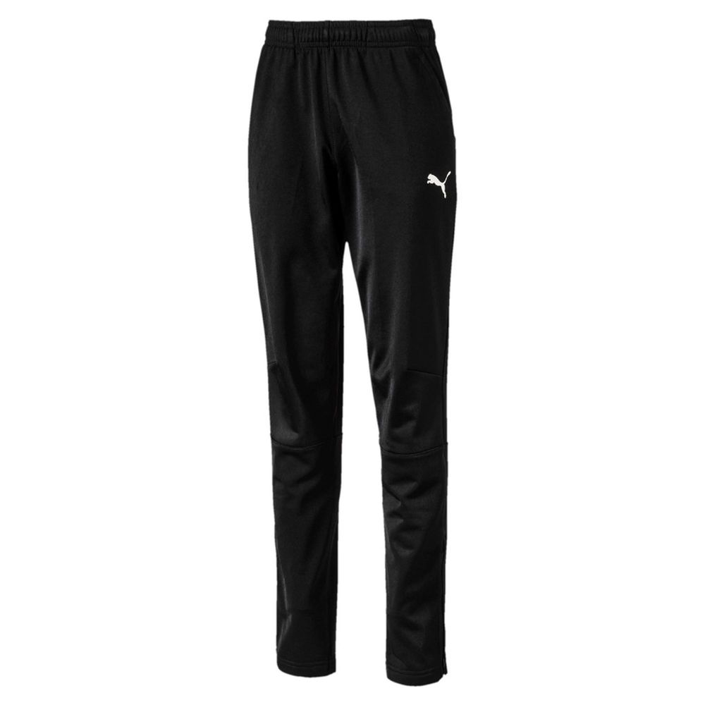 PUMA Kinder Trainingshose LIGA Training Pants Jr
