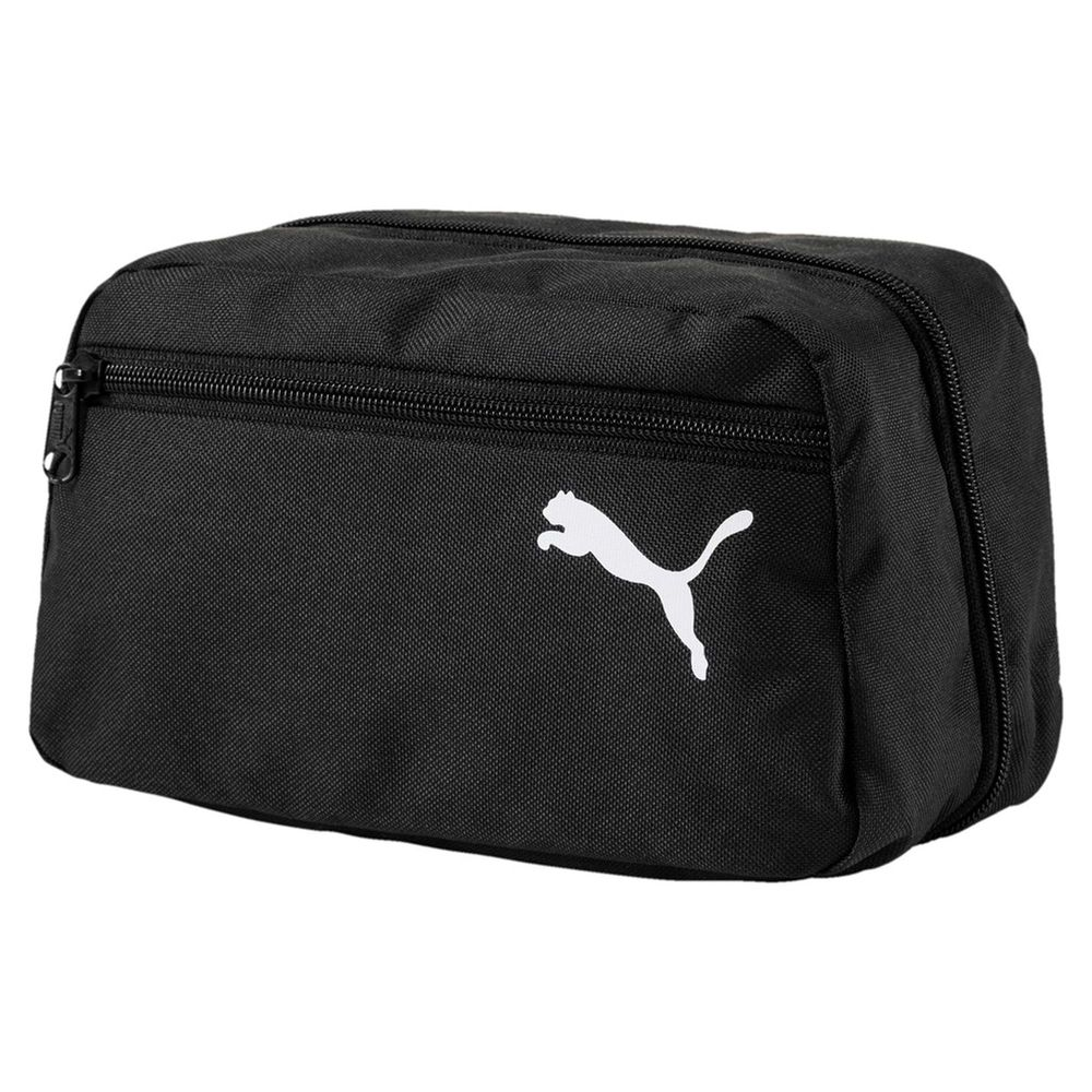 Puma Pro Training II Wash Bag - puma black
