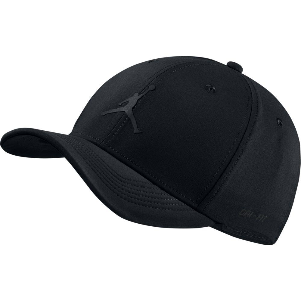 Nike Jordan Jumpman Clc99 Woven - black
