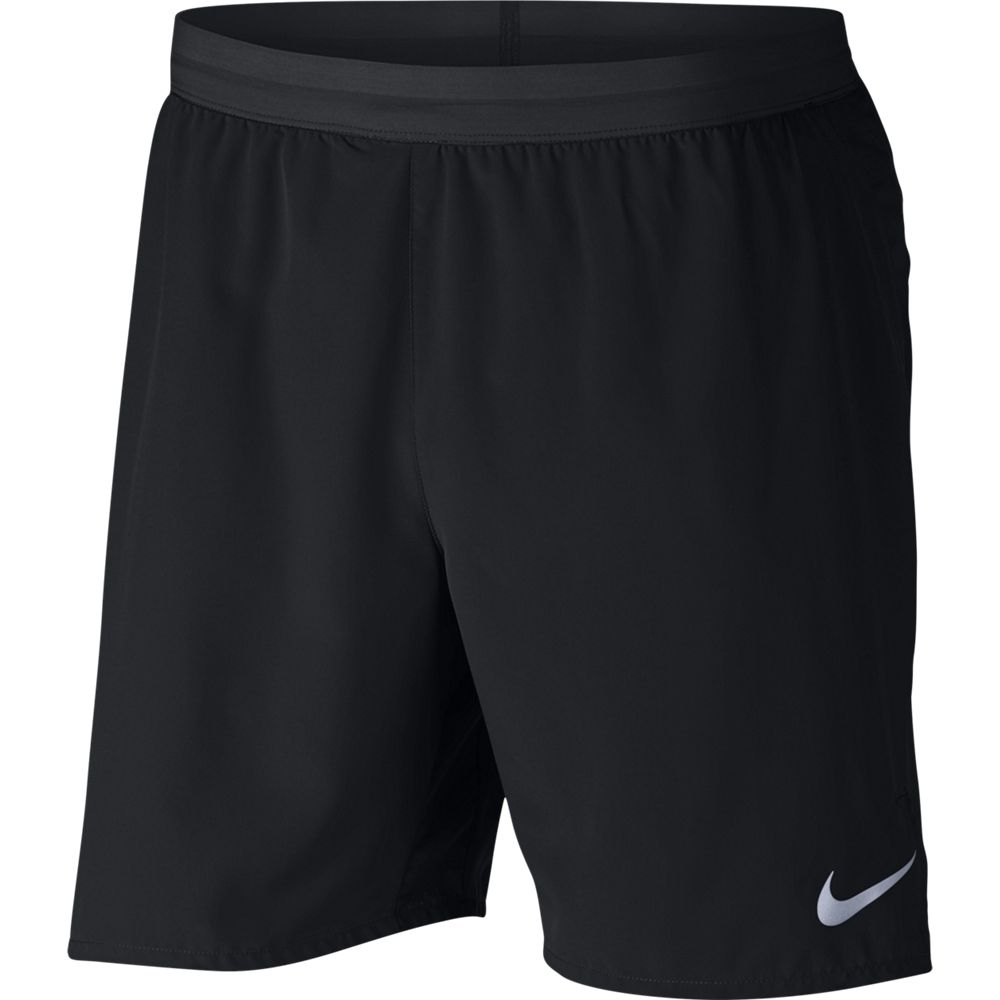 Nike Herren Men's Nike Distance 7 Running Shorts