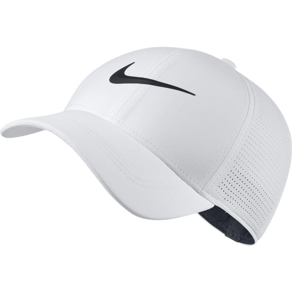 Nike Cap AROBILL L91 PERF STMT