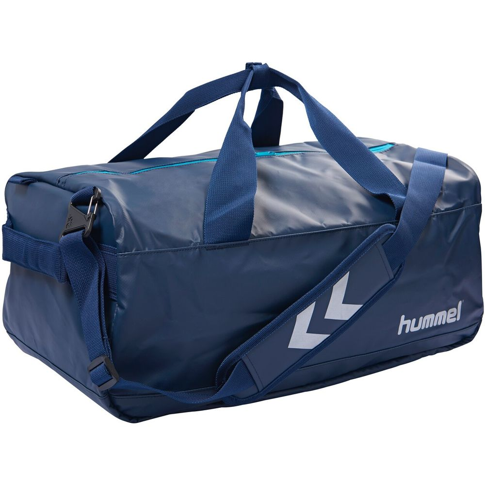 HUMMEL Sporttasche TECH MOVE SPORTS BAG