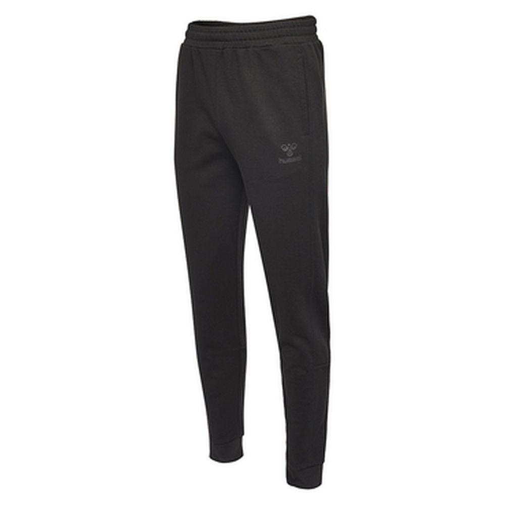 Hummel Hmlcomfort Kids Pants - black