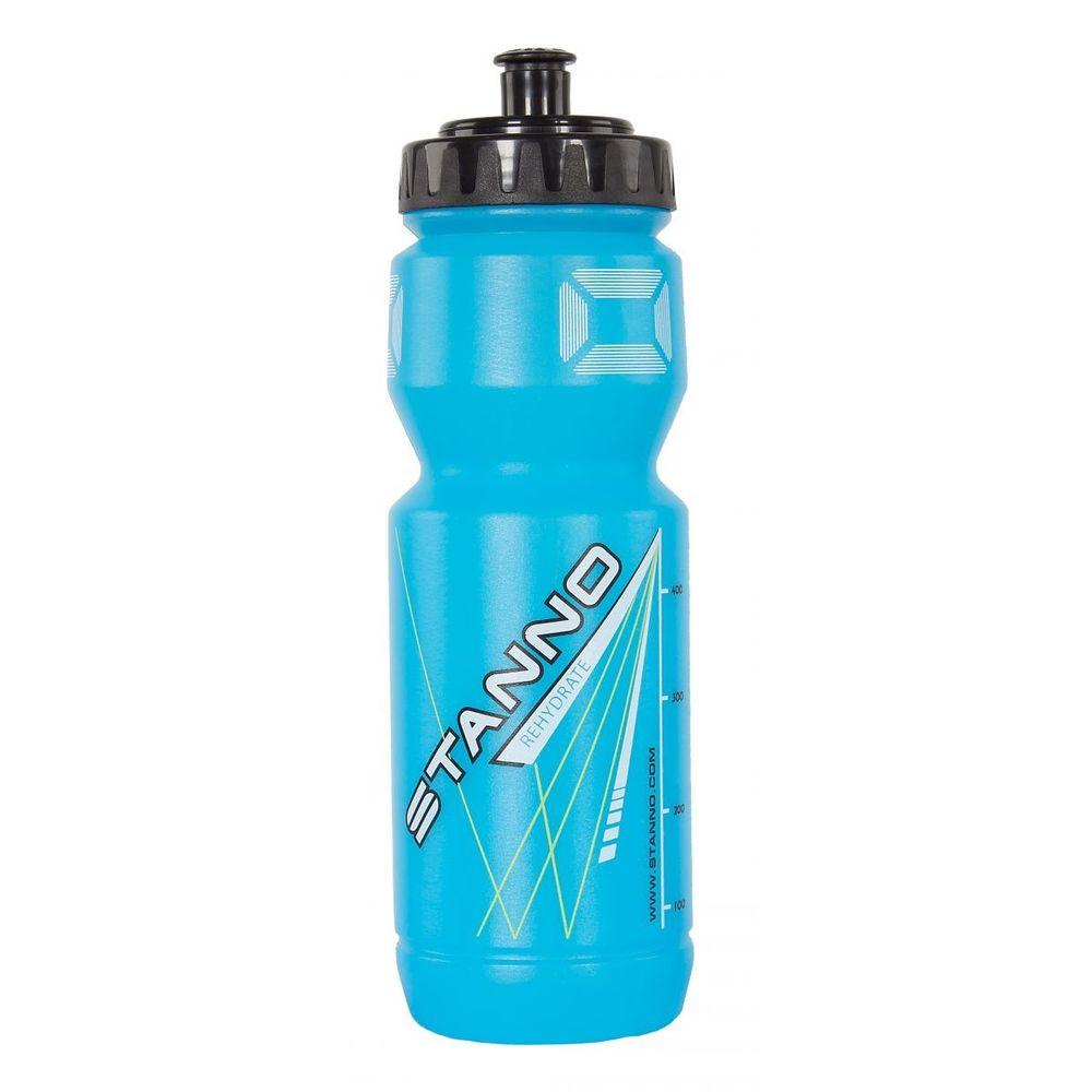 Stanno TrinkflaschenSet - blau – Bild 2