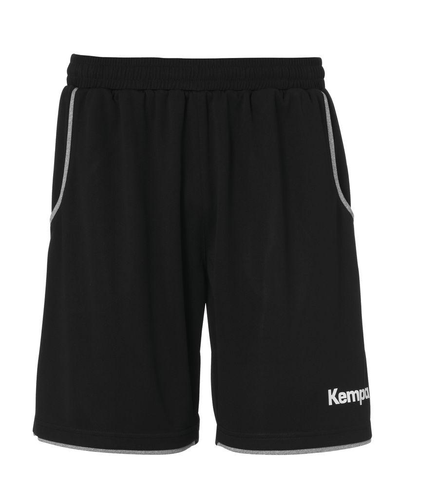 KEMPA Shorts SCHIEDSRICHTER