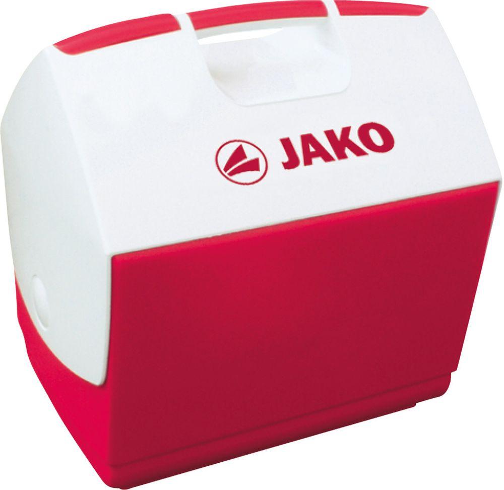 JAKO Unisex Kühlbox