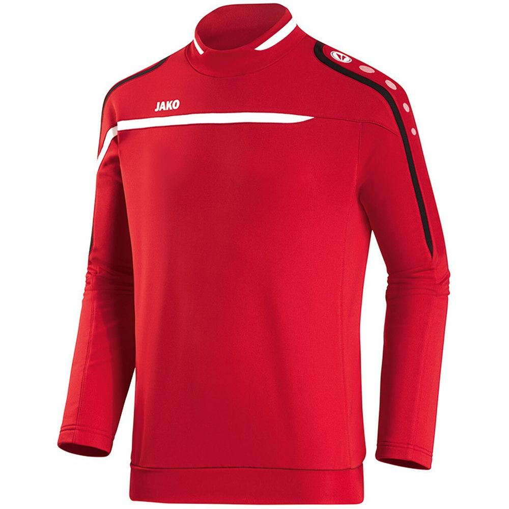 JAKO Herren Sweat Performance
