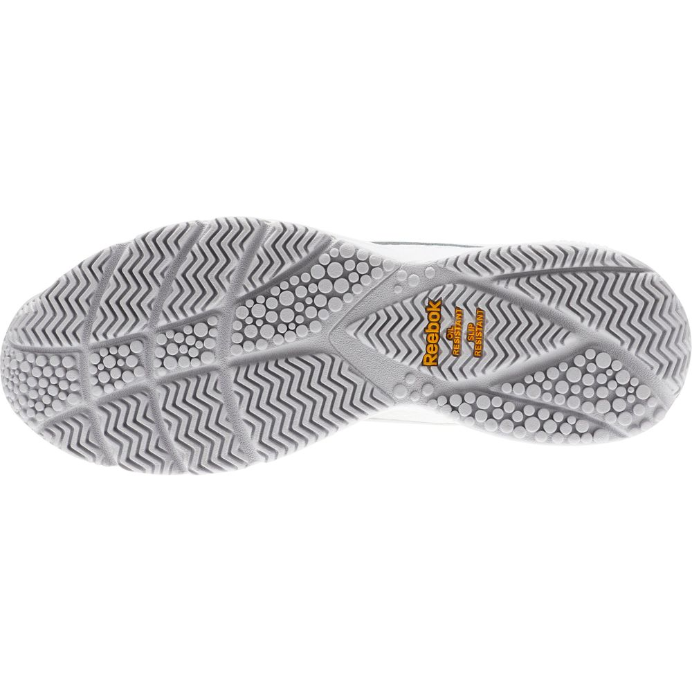 REEBOK Herren Reebok Work N Cushion 3.0 KC
