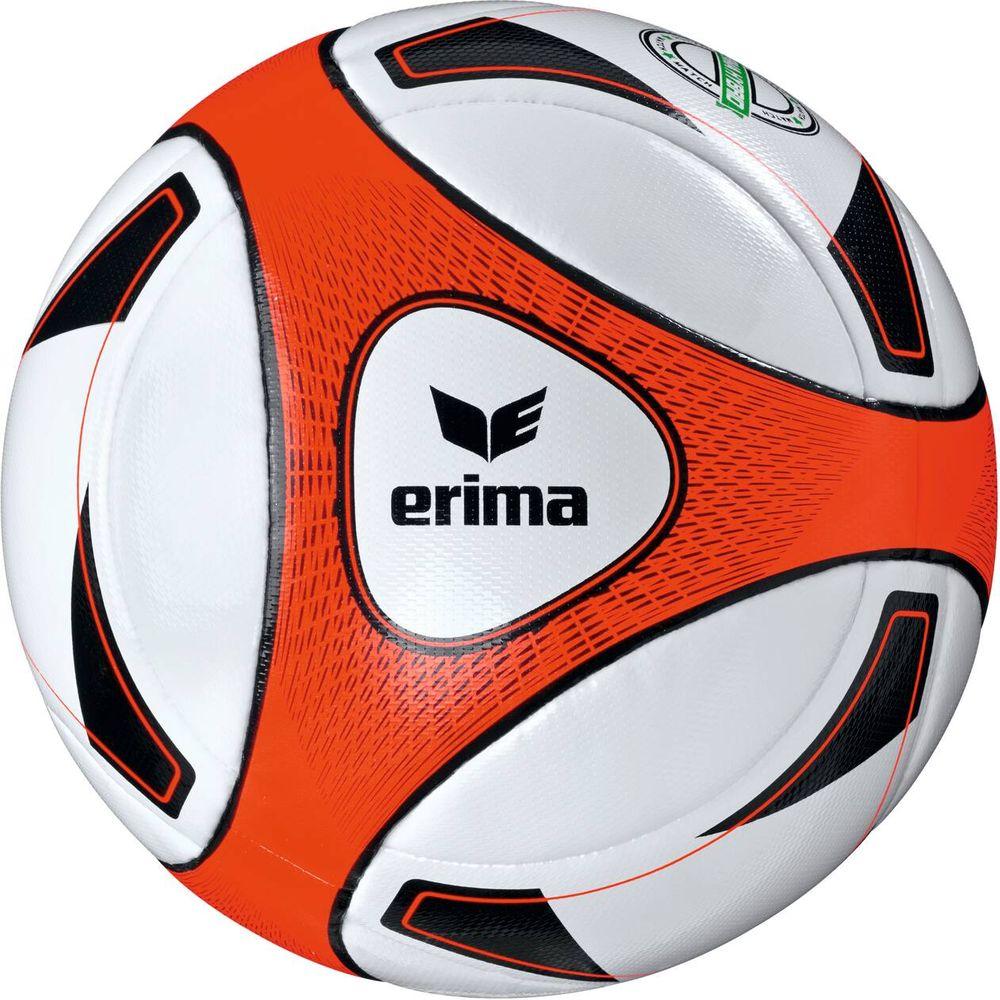 ERIMA Hybrid Match