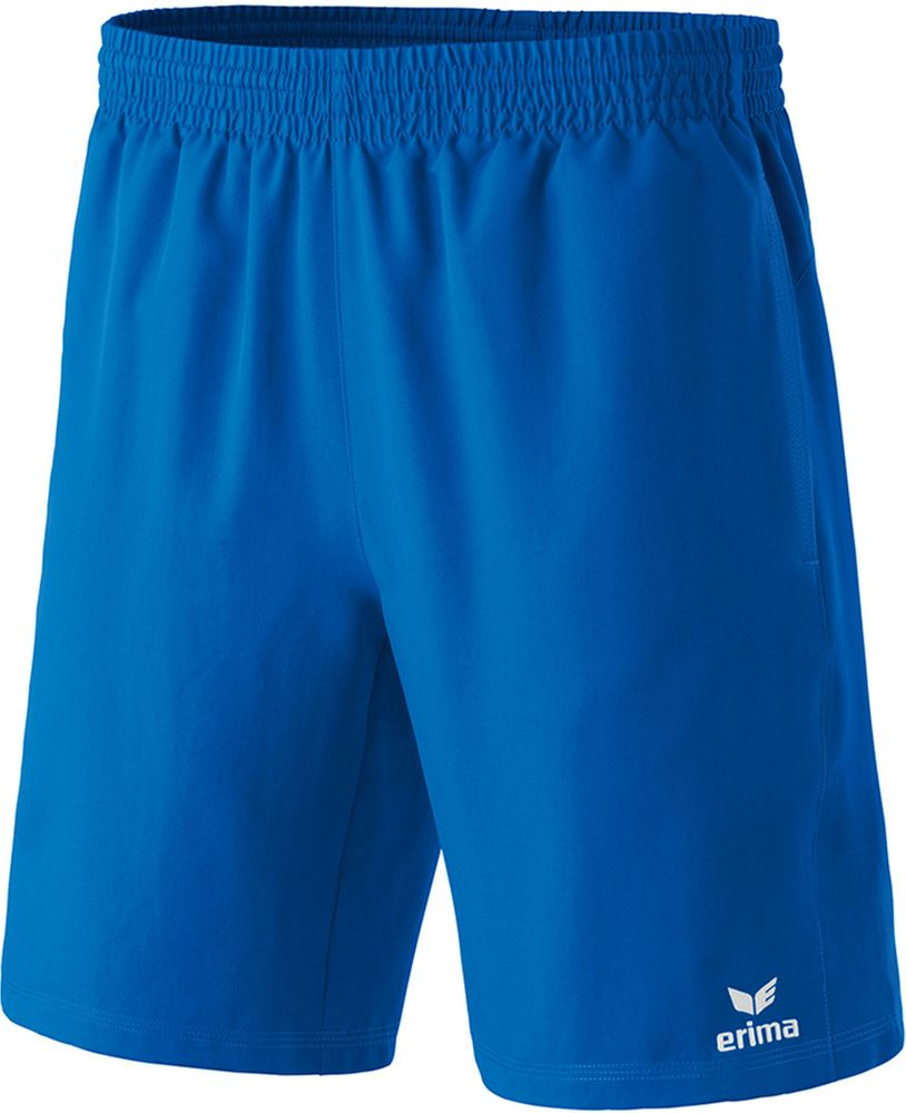 Erima Club 1900 Shorts With Inner Slip - new royal - Shorts-Kinder