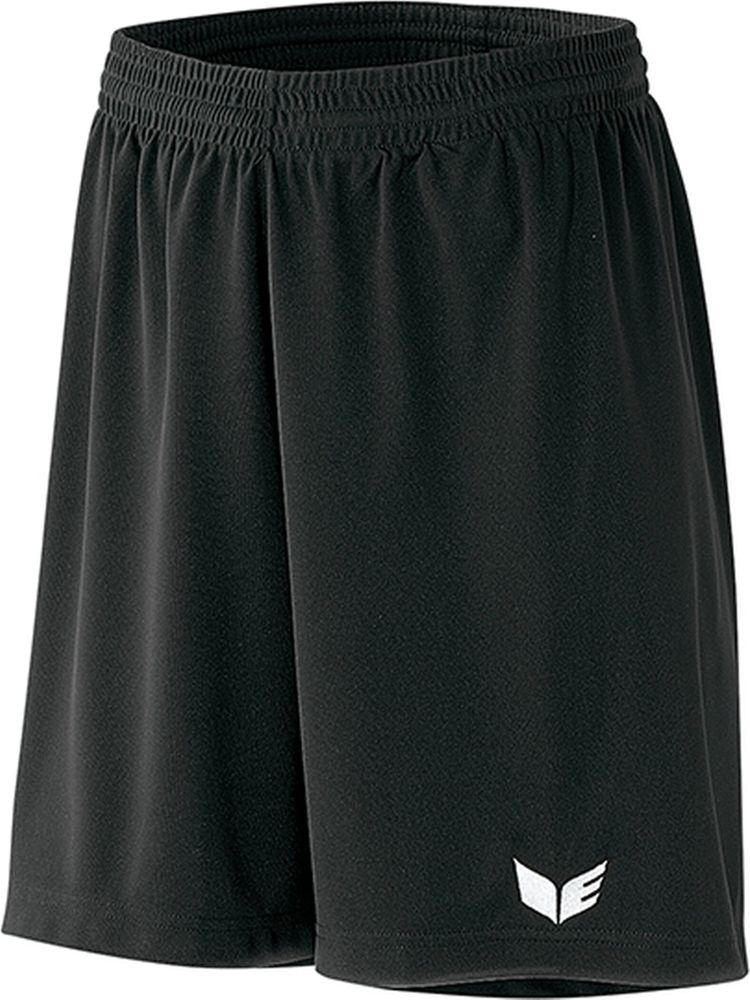 Erima Celta Short Wb - black