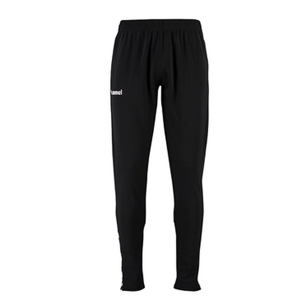 Hummel Auth. Charge Hybrid Fb Pant - black
