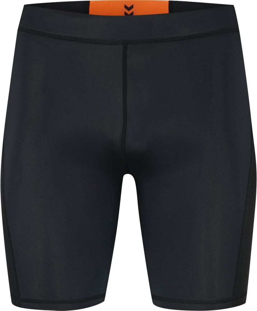 Hummel First Compre M S Tights - black