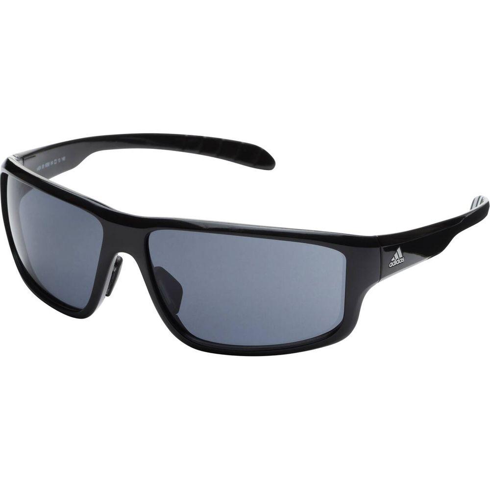 "ADIDAS Sportbrille ""Kumcross 2.0"""