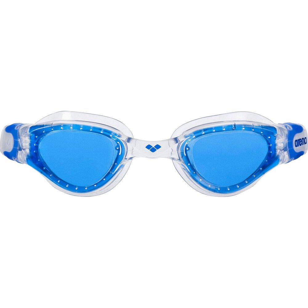 ARENA Kinder Schwimmbrille Cruiser Soft Junior